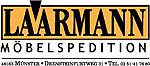 laarmann-moebelspedition-logo