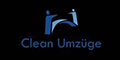 clean-umzuege-logo