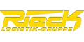 ulrich-rieck-und-soehne-internationale-speditionsges-mbh-und-co-kg-logo