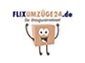 4692387161f490cd45a4a1a963341cc0_Logo_Flixumzüge24.jpg-logo