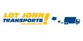 46b34de35c43207aba8b699cfb43dbae_LOT_JONN_Logo.jpg-logo