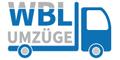 46e8038ddc04245d4062838b8bf01c68_Logo_WBL2.jpg-logo