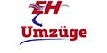 eh-umzuege-logo