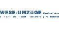 47dfa3fc2bf439b697d209bad85dcd59_Logo_Wese.jpg-logo