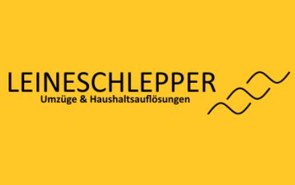 leineschlepper-gbr-logo