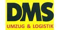 4a2000c7b818b42ffd83b9e7e7de4dc3_Logo_DMS.jpg-logo