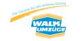 4b3f2900972ba9ae34cb26a5f7fb7097_Logo_Walk.jpg-logo