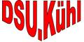 4bdbb2614e5896a6b9bcb7088f54be93_DSULogo.jpg-logo