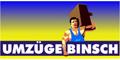 Spedition Maik Binsch GmbH