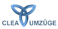 4c3a59f4c84f52d46ad0a3d2313fa569_Logo_Clea.jpg-logo