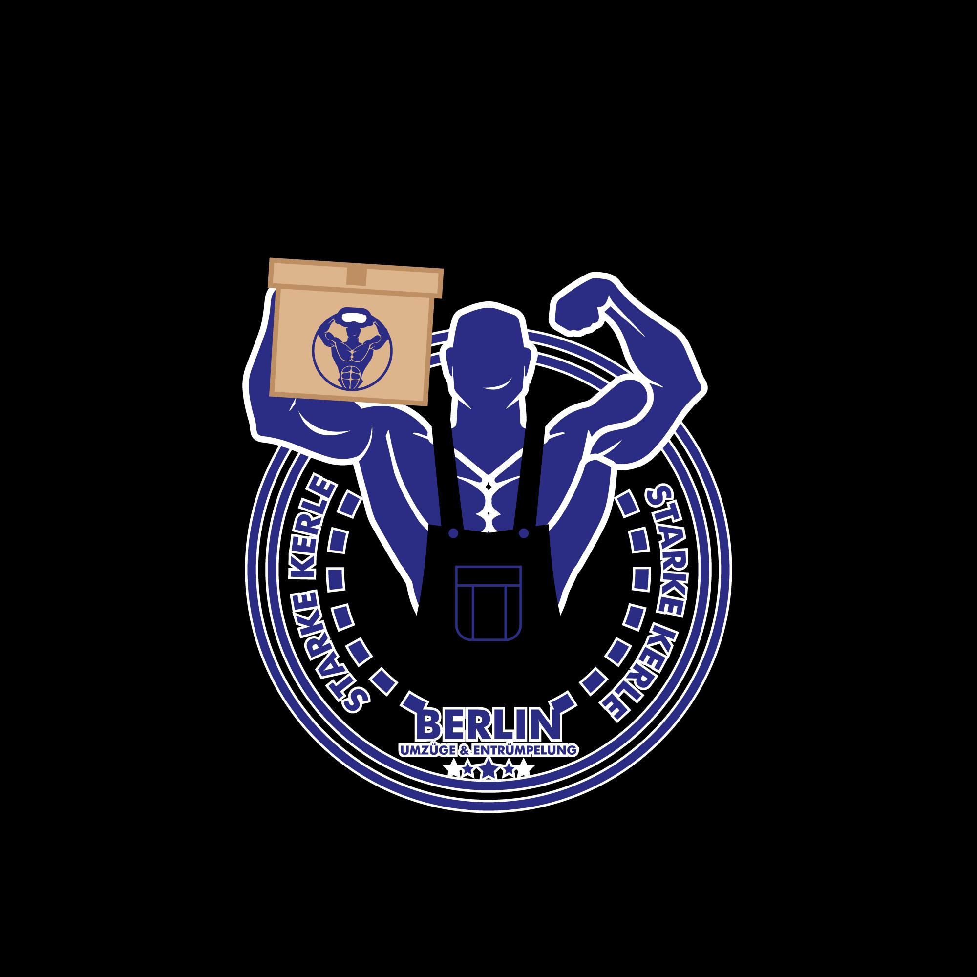 starke-kerle-entruempelung-und-transporte-logo