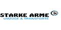 starke-arme-umzuege-und-transporte-e-k-logo