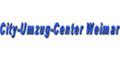 4cd819f120af3f2324667a2f46f415bf_Logo_CUCWeimar2.jpg-logo