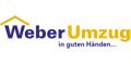 Weber Umzug GmbH