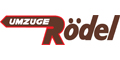 umzuege-roedel-internationale-umzugs-und-moebelspedition-logo
