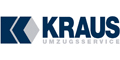 kraus-umzugsservice-gmbh-logo