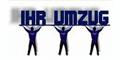 sami-umzuege-und-transporte-logo