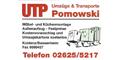 umzuege-transporte-pomowski-utp-logo