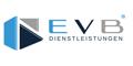 evb-dienstleistung-logo