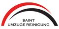 saint-umzuege-gmbh-logo