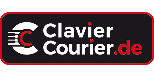 clavier-courier-logo