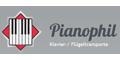 firma-pianophil-klavier-fluegeltransporte-inhaber-philipp-a-kramer-logo