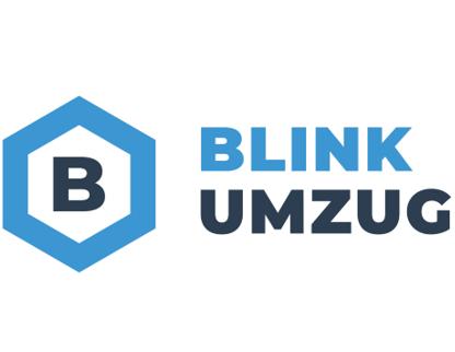 blink-umzug-logo