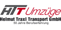 HTT Transport GmbH