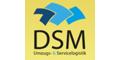 5b13fe1d8b5a18bd5ce50c1b6da0aa34_Logo_DSM.jpg-logo