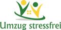 5bf2d3114dc60a20c26a2ae961b7fa7a_Umzug_stressfrei_Logo.png-logo