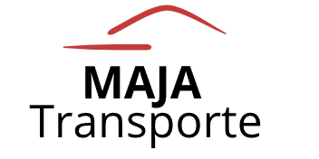 maja-transporte-und-diensleistungen-logo