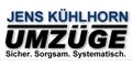 5ed0b1203125a634e30f15213eda9007_Logo_JensKuehlhorn.jpg-logo