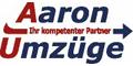 5f22676a6ef2edde2ed58f32d53e9e31_Logo_Aaron.jpg-logo