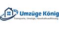 umzuege-koenig-gmbh-logo