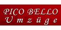 pico-bello-umzuege-gmbh-logo