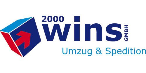 2000 Wins GmbH