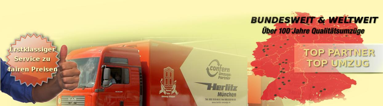 herlitz-gmbh-logo
