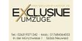 exclusive-umzuege-logo