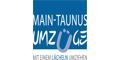 main-taunus-umzuege-gmbh-logo