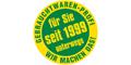 69a8a3a91fe9fbe66b17044e16148770_Logo_Gebrauchtwarenprofi.jpg-logo
