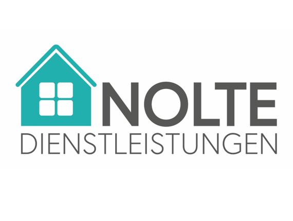 nolte-dienstleistungen-gmbh-logo