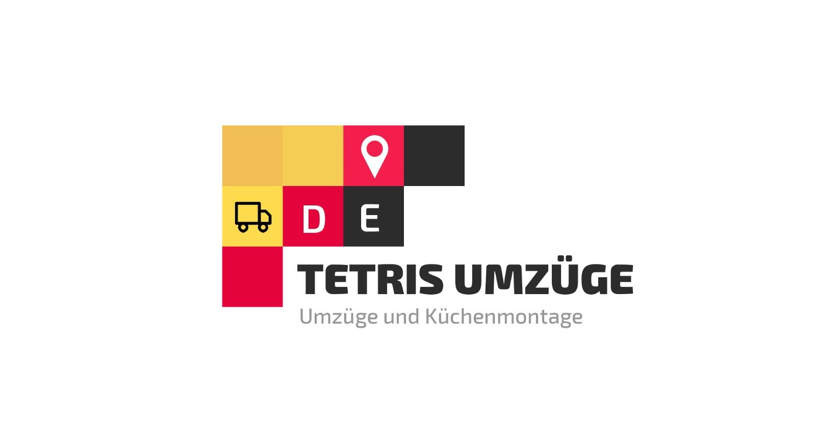 de-tetris-umzuege-und-kuechenmontage-logo