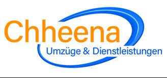 chheena-umzuege-und-dienstleistungen-logo