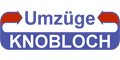 umzuege-knobloch-logo