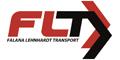 FLT-Umzüge