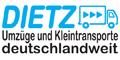 6c06d3e487a1acf5b5a67ee60f2ee7f0_Logo_Dietz.jpg-logo