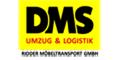 ridder-moebeltransport-gmbh-logo