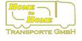hometohome-transporte-gmbh-logo
