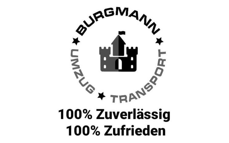 6c43cab281ab76df67e020f0e7570757_Logo_burgmann.PNG-logo