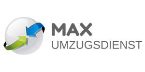 MAX Umzugsdienst